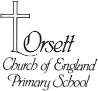 Orsett